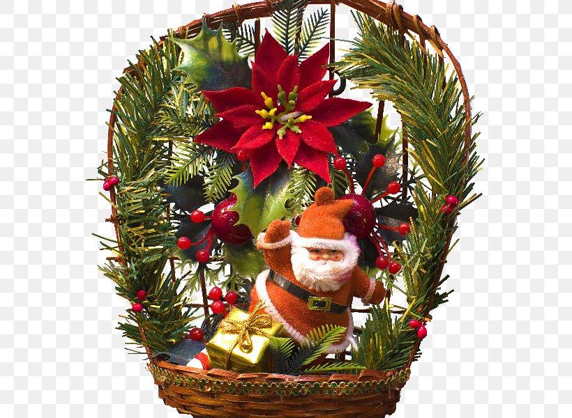Christmas Ornament Santa Claus Christmas Decoration Christmas Tree, PNG, 800x600px, Christmas Ornament, Basket, Bead, Christmas, Christmas Decoration Download Free