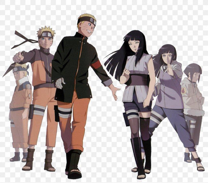 Hinata Hyuga Naruto Uzumaki Sai Himawari Uzumaki Boruto Uzumaki Png 952x839px Hinata Hyuga Boruto Naruto The
