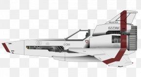 Spaceship Free Download - Spacecraft SpaceShipTwo Rocket Clip Art PNG