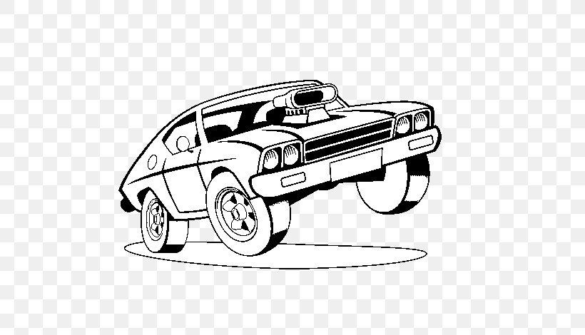 Sports Car Dodge Muscle Car Coloring Book Png 600x470px Car Antique Car Automotive Design Automotive Exterior