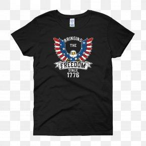 T-shirt - T-shirt Jacksonville Jaguars Sleeve Clothing PNG
