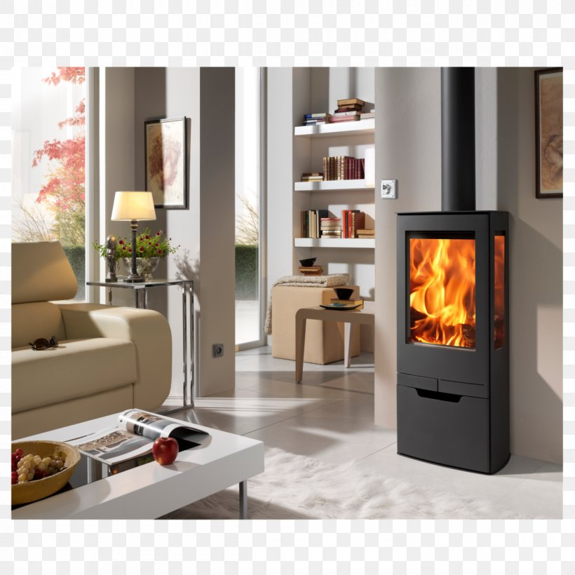 Wood Stoves Multi Fuel Stove Fireplace Kaminofen Png 1200x1200px