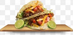 Mexican Food - Korean Taco Mexican Cuisine Salvadoran Cuisine Quesadilla PNG