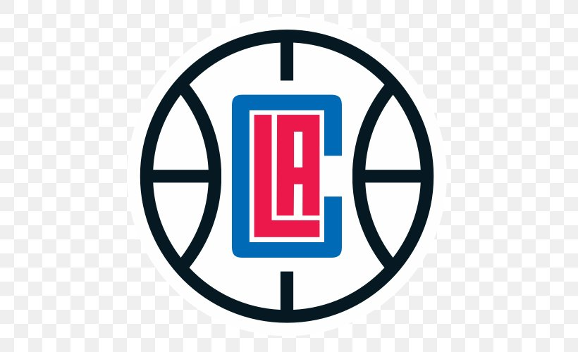 Los Angeles Clippers Los Angeles Lakers Nba Development