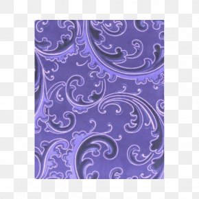 Album Cover Design - Paisley Textile Ping Pong Paddles & Sets Curlicue PNG
