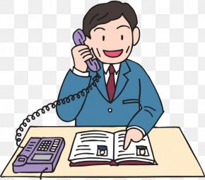 Work Phone - Telephone Number Mobile Phone Google Images PNG