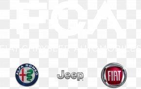 Car - Car Volkswagen Peugeot Alfa Romeo & FIAT Of North Miami PNG