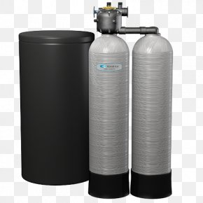 Water - Water Softening Water Supply Network Drinking Water PNG