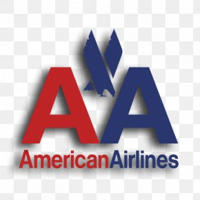 Airplane - Airplane American Airlines Flight Delta Air Lines PNG