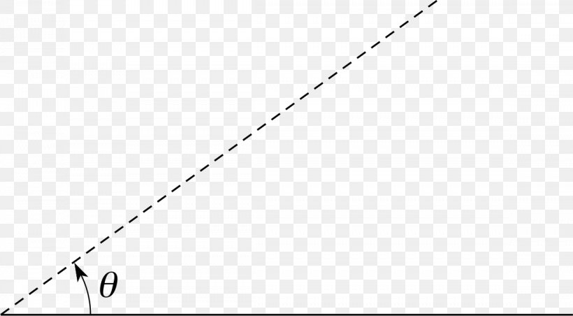 Angle Point Rotation Line Radian, PNG, 1148x633px, Point, Angle Of Rotation, Black And White, Body Jewelry, Diagram Download Free