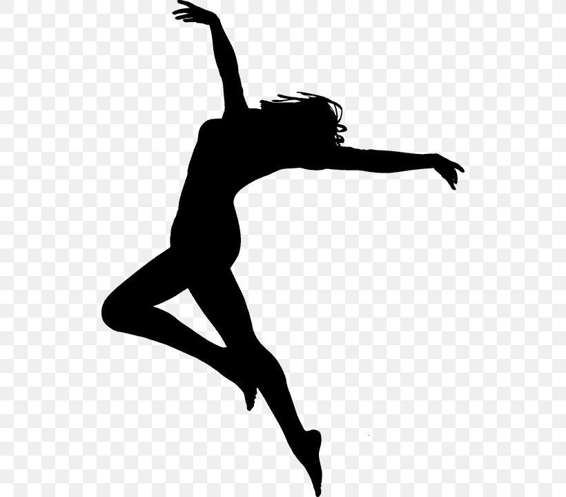 Dancer Silhouette Png 526x720px Dance Athletic Dance Move Ballet Ballet Dancer Dancer Download Free