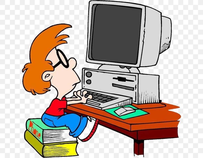 Free Computer Images Free, Download Free Clip Art, Free Clip Art on Clipart  Library