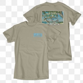T-shirt - T-shirt Sleeve Over-the-top Media Services Clothing PNG