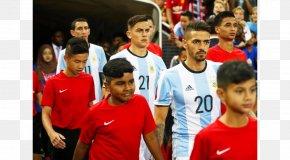 Dybala Argentina - Argentina National Football Team Atalanta B.C. Team Sport T-shirt PNG