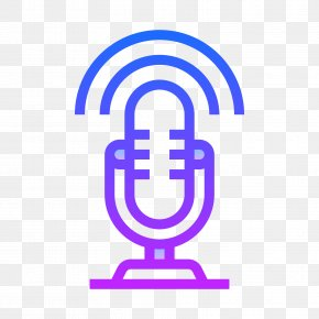Microphone - Microphone Sound Clip Art PNG