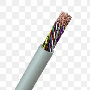 Category 5 Cable - Electrical Cable Structured Cabling Category 5 Cable Broadband Asymmetric Digital Subscriber Line PNG