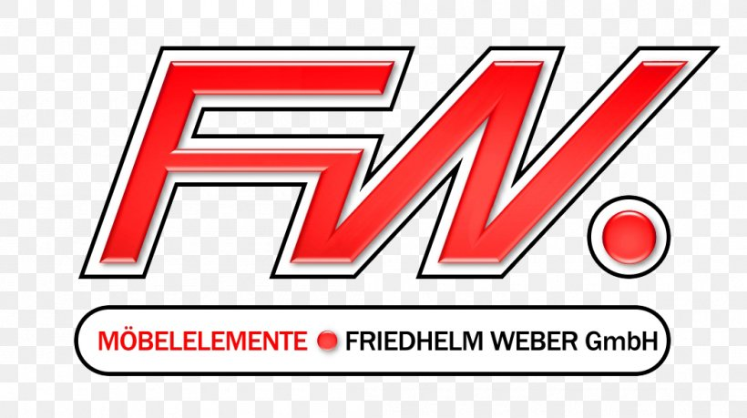 Friedhelm Weber Gmbh Production Logo Showroom Png 1050x589px Production Area Brand Conflagration Fax Download Free