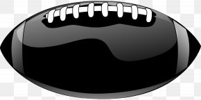 American Football - Rugby American Football Clip Art PNG