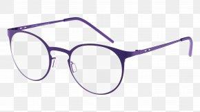 Glasses - Sunglasses Plastic Goggles Eyewear PNG