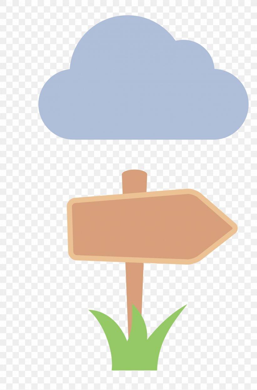 Euclidean Vector Cloud Clip Art, PNG, 2267x3433px, Cloud, Clip Art, Hat, Headgear, Illustration Download Free