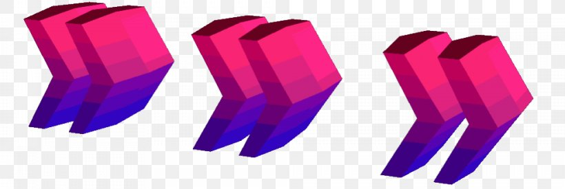Gfycat Arrow Gifアニメーション Clip Art Png 984x330px Gfycat Animated Film Giphy Magenta Purple Download Free