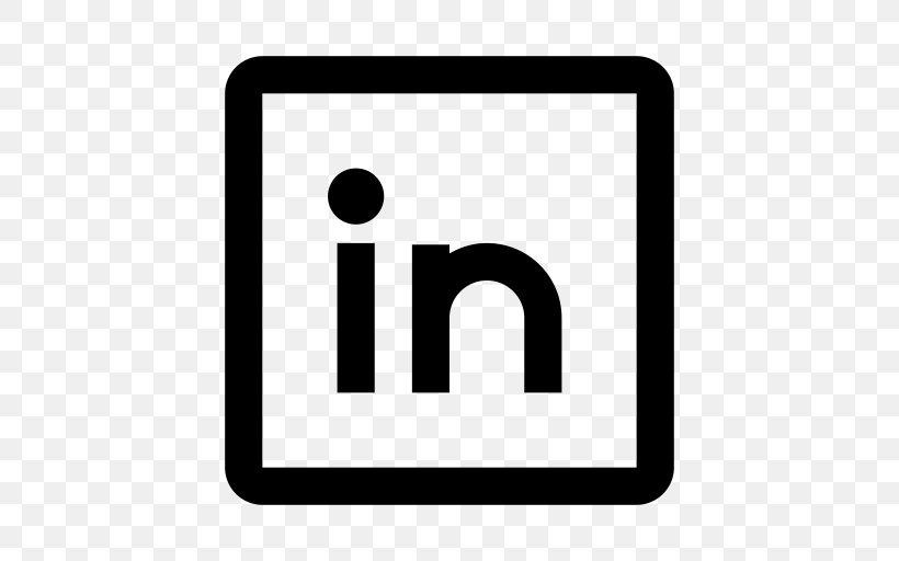 UCCI Industries International Inc Web Development Web Design Icon Design Logo, PNG, 512x512px, Web Development, Area, Blog, Brand, Email Download Free