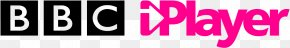 Bbc Introducing Logo - Logo Of The BBC BBC IPlayer Font Television PNG