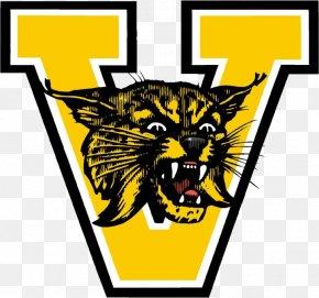 School - Valdosta High School National Secondary School High School Football Varsity Team PNG