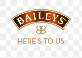 Ice Cream - Baileys Irish Cream Irish Cuisine Cream Liqueur Ice Cream PNG
