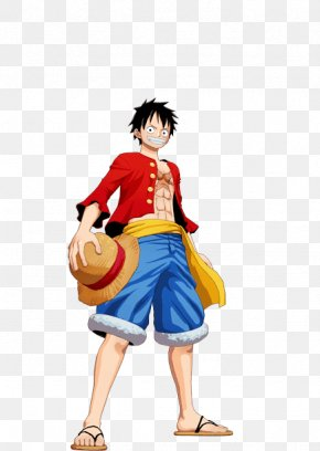 One Piece - Monkey D. Luffy One Piece: Unlimited World Red Roronoa Zoro One Piece: Unlimited Adventure One Piece: World Seeker PNG