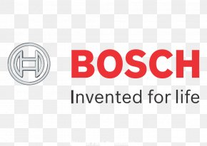Robert Bosch GmbH Logo Retail Design Manufacturing Business PNG
