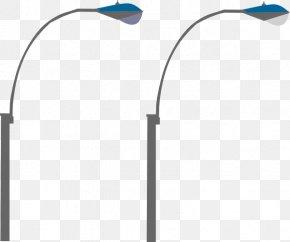 Light Cliparts - Street Light Lighting Clip Art PNG