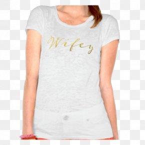 T-shirt - T-shirt Hoodie Clothing Raglan Sleeve PNG