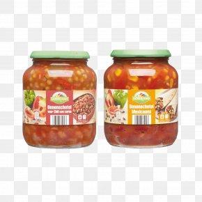 Chili Con Carne - Chili Con Carne Sweet Chili Sauce Aldi Pickling South Asian Pickles PNG