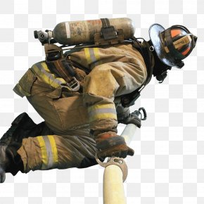 Firefighter - Firefighter Computer File PNG