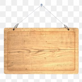 Wood Board - Plywood Stock Illustration Shutterstock PNG