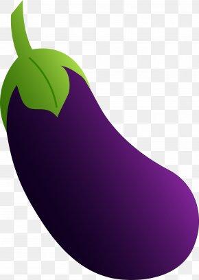 Eggplant Images Free Download - Purple Vegetable Fruit Clip Art PNG