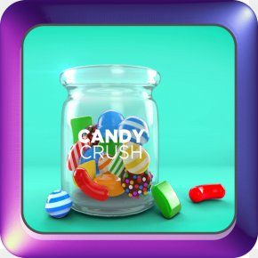 Candy Crush - Candy Crush Saga Candy Crush Soda Saga Lollipop Game PNG
