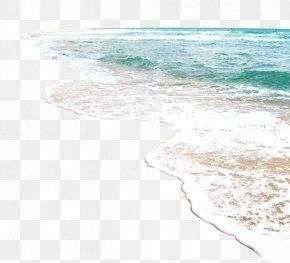 Sea - Sea Water Download PNG