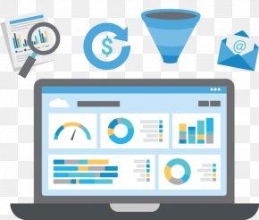 Marketing - Digital Marketing Reputation Management Organization PNG