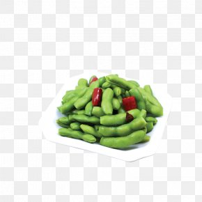 Pea - Edamame Chinese Cuisine Sichuan Cuisine Food Simmering PNG