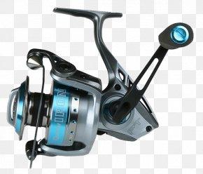 Fishing Reels Zebco Quantum Iron PT Spinning Reel Abu Garcia Revo Inshore Spinning Reel Quantum Smoke PT Spinning Reel Angling PNG