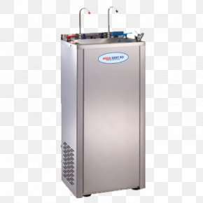 Water - Water Filter Water Cooler Drinking Water Filtration PNG