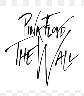 Rock - Pink Floyd Is There Anybody Out There? The Wall Live 1980–81 Logo The Dark Side Of The Moon PNG