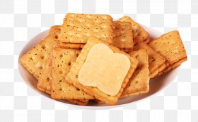 Cheese Soda Cracker - Saltine Cracker Cheese Sandwich Pxe3o De Queijo Vegetarian Cuisine PNG