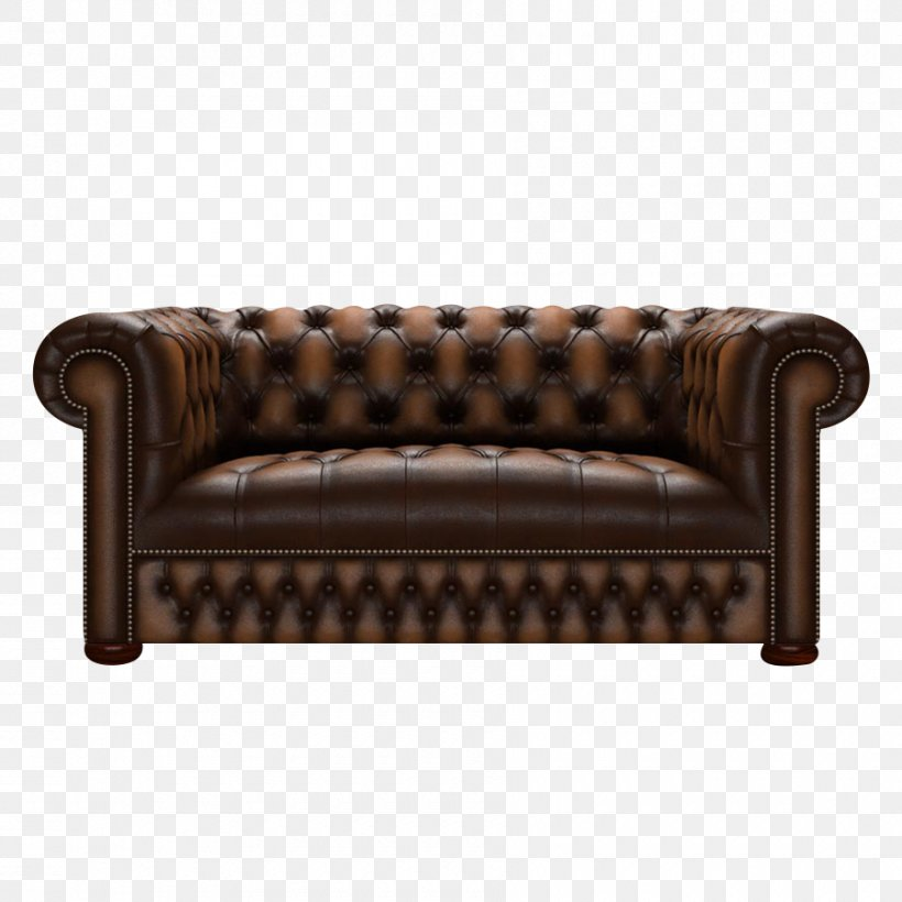 Admirable Couch Chesterfield Furniture Leather Chair Png 900X900Px Unemploymentrelief Wooden Chair Designs For Living Room Unemploymentrelieforg
