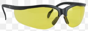 Eye Protection - Goggles Plastic Polycarbonate Eye Protection Glasses PNG