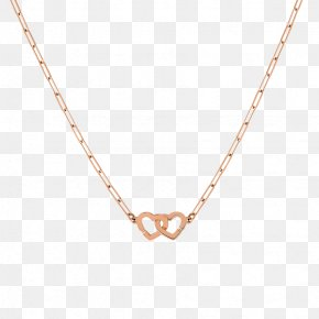 Necklace - Necklace Charms & Pendants Jewellery Gold Silver PNG