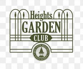 Seaworld - Ravenscourt Landscaping Garden Landscape Design Houston Heights PNG