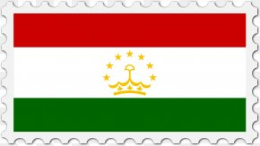 Flag - Flag Of Tajikistan National Flag Flag Of Thailand Flag Of Senegal PNG
